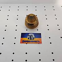 Термостат ЮМЗ ТС-106, фото 1
