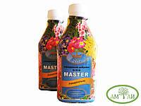 Удобрение Master универсальное 300мл на 60л воды