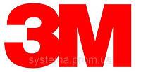 3M™ 08694 - Полиуретановый многоцелевой герметик, черный, 310 мл
