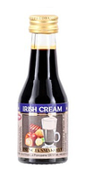 Biowin Вкусовая эссенция Irish Cream, 20мл