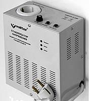 Релейный стабилизатор напряжения  Volter™-0.25P