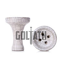 Чаша Goliath Bowl EQUIL, Marble, фото 1