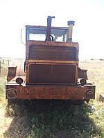 Трактор К - 700