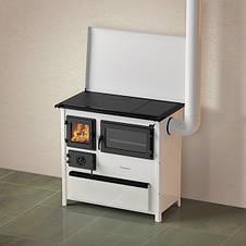 Варильна піч-кухня Trend MBS, фото 2