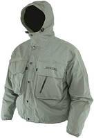 Куртка Vision Keeper Jacket р.XXXL (K2996-XXXL)