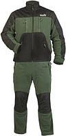 Флисовый костюм Norfin POLAR LINE 2 р.XXL (337005-XXL)