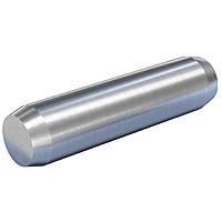 Штифт цилиндрический (DIN 7 , DIN 6325 , DIN 7979 D)