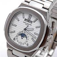 Часы Patek Philippe Nautilus.Класс ААА