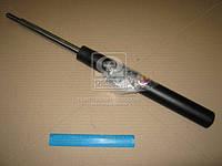 Амортизатор ВАЗ 2108 (картридж) подвески передний газовый REFLEX (пр-во Monroe)