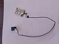 Модем miniPCI с кабелем RJ-11 для Acer ASPIRE 5542G