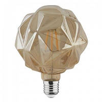 Лампа FILAMENT LED Кристалл 6W RUSTIC CRYSTAL-6
