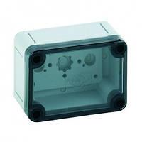 Корпус серии ТК PS 97-6-to sp11100201