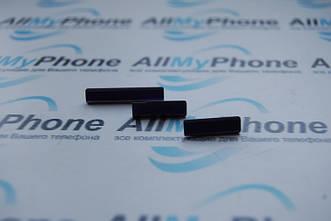 Боковая заглушка для Sony Xperia Z1 L39H C6903 C6902 purple