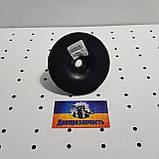Крыльчатка водяного насоса Д65, ЮМЗ (пластик) 48-1307031-Б, фото 5