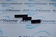 Боковая заглушка для мобильного телефона Sony Xperia Z1 L39H C6903 C6902 Purple