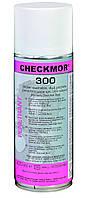 Красный флуоресцентный пенетрант Checkmor 300