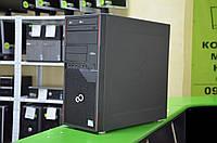 Fujitsu Esprimo C700 E90+/ Intel Core i5-2400/ 4Gb DDR3/ 160Gb