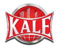 Замки дверні Kale