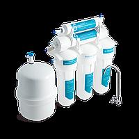 Система очистки воды Organic Master Osmo 5