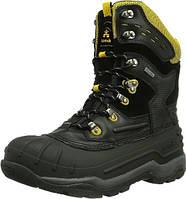 Ботинки зимние Kamik KEYSTONEG (-40°) р.43 (WK0042-10)