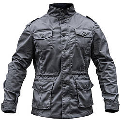 Куртка  KILBORN