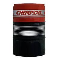 Трансмиссионное масло Chempioil LSD 85W-140 GL-5 60л