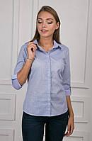 Летняя блуза от производителя