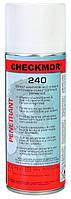 Красный пенетрант Checkmor 240