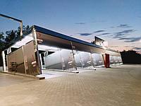 Мойка Самообслуживания! Автомойка Самообслуживания - Высокодоходный Бизнес под Ключ! / AUTOPENA.PRO