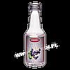 Biowin Вкусовая эссенция Смородиновый ликер, 40мл