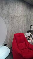 Арт-бетон. Услуги нанесения с материалом от 350 грн., фото 1
