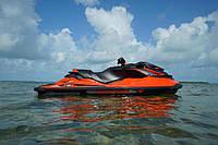 Гидроцикл Sea-Doo RXP-X 300