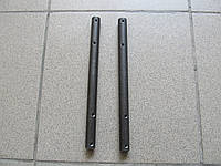 Вал привода аппаратов. Запчасти к сеялке СУПН-8., фото 1