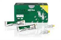 Fuji IX GP Extra capsules, GC (Фуджи 9 Экстра капсулы, Джи Си)