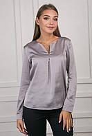 Красивая женская блуза