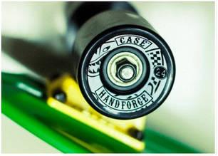 Внутренний диаметр от 12 до 17 мм