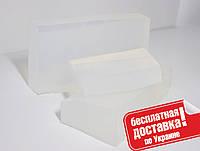 Мыльная основа прозрачная SLS Free Англия 12 кг /48 кг