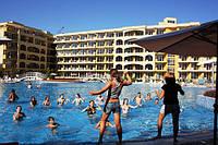 Детский лагерь «Midia Grand Resort»