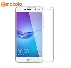 Защитное стекло Mocolo 2.5D 9H для Huawei Y5 2017