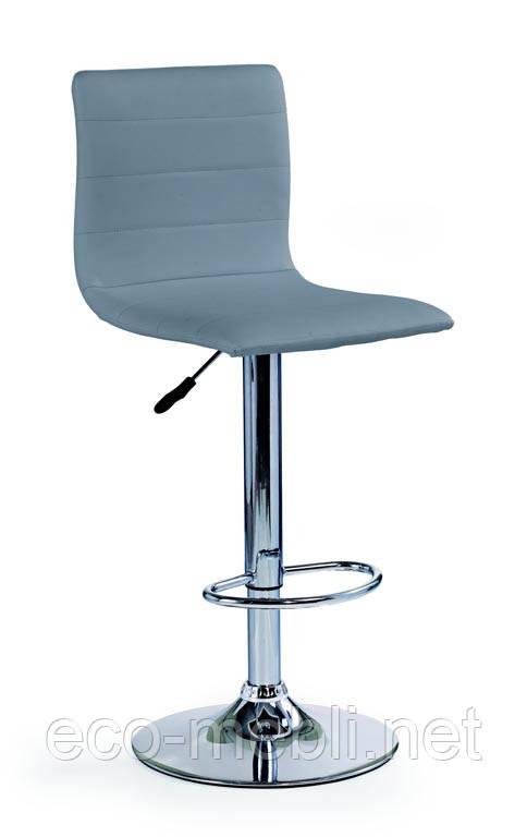 Барний стілець H - 21, фото 1