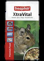 Beaphar Care+ Degu корм для дегу 0,7 кг (13477)