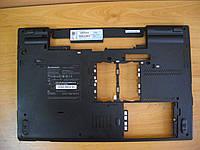 Корпус Нижняя часть корпуса lenovo thinkpad T510