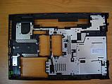 Корпус Нижняя часть корпуса lenovo thinkpad T510, фото 2