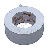 Лента угловая бумажная Next (50 мм х 75 м)
