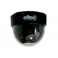 LC-918 видеокамера