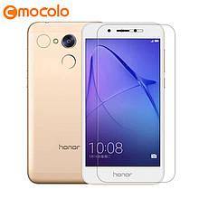 Защитное стекло Mocolo 2.5D для Huawei Honor 6A
