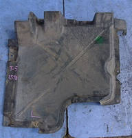 Защита днища пластикVWTransporter T52003-20157H3825211B