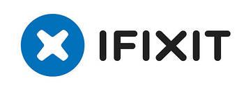 iFixit и Гринпис против устаревания гаджетов