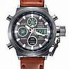 Мужские армейские часы AMST 3003 Оригинал, фото 3