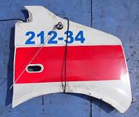 Крыло переднее правоеVWTransporter T52003-20157H0821102E